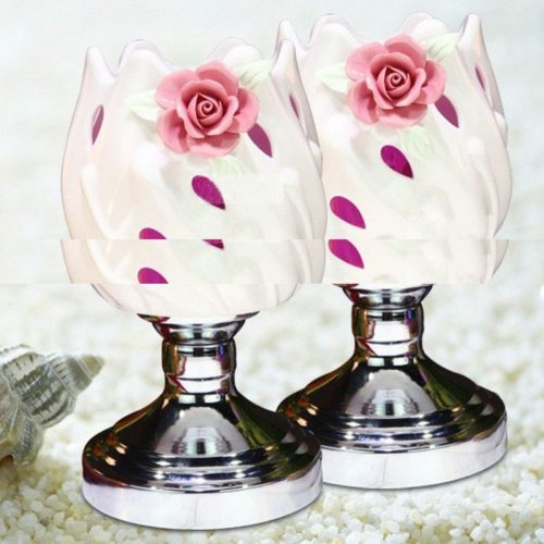 modern-family-life-fragrance-lamp-photo-7