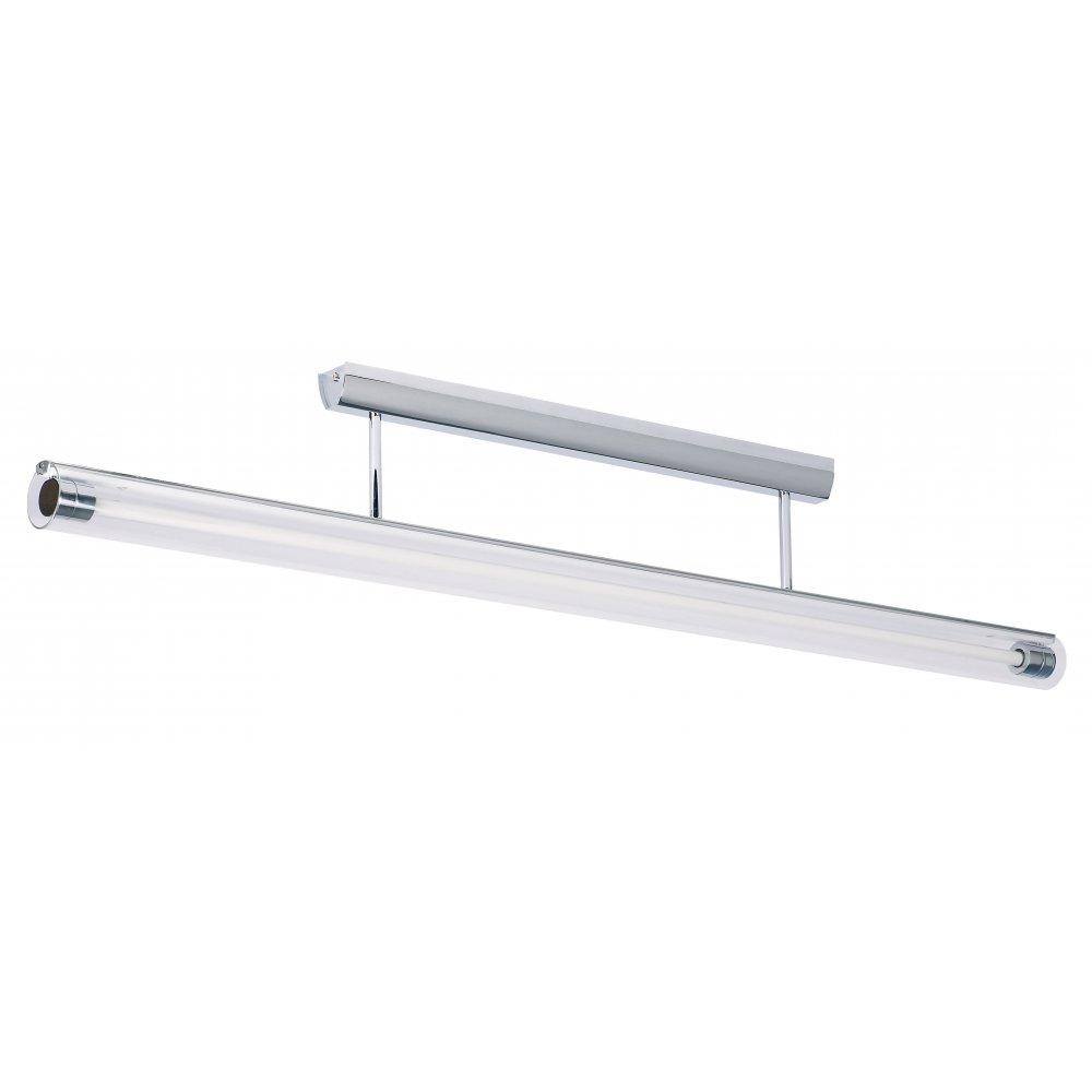top  modern fluorescent ceiling lights  warisan lighting. top  modern fluorescent ceiling lights