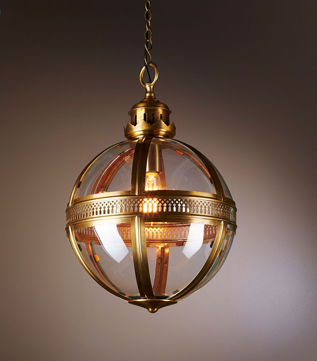 Moroccan Ceiling Lights Australia Home Decor