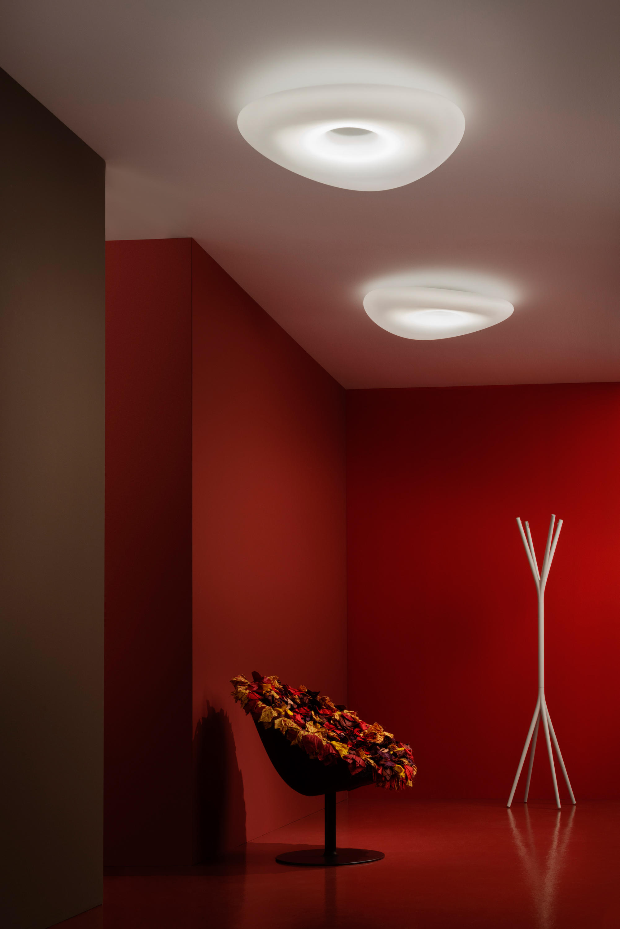 Enhance the illumination of your house interiors with Mr