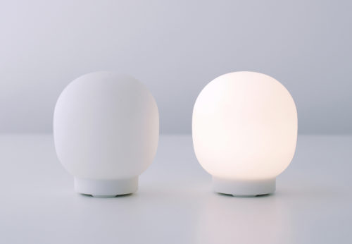 muji-lamp-photo-8