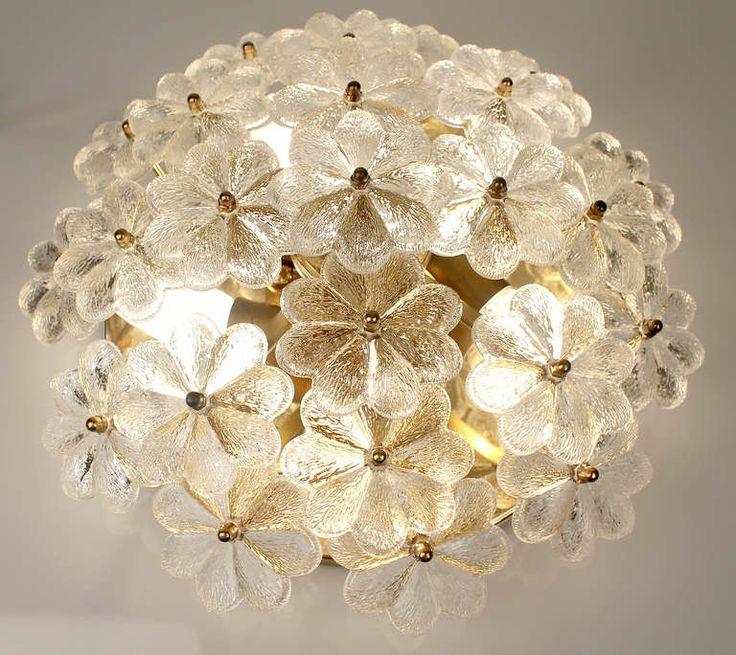 murano-glass-ceiling-light-photo-10