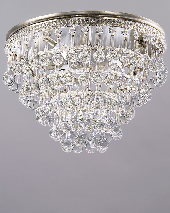 murano-glass-ceiling-light-photo-11