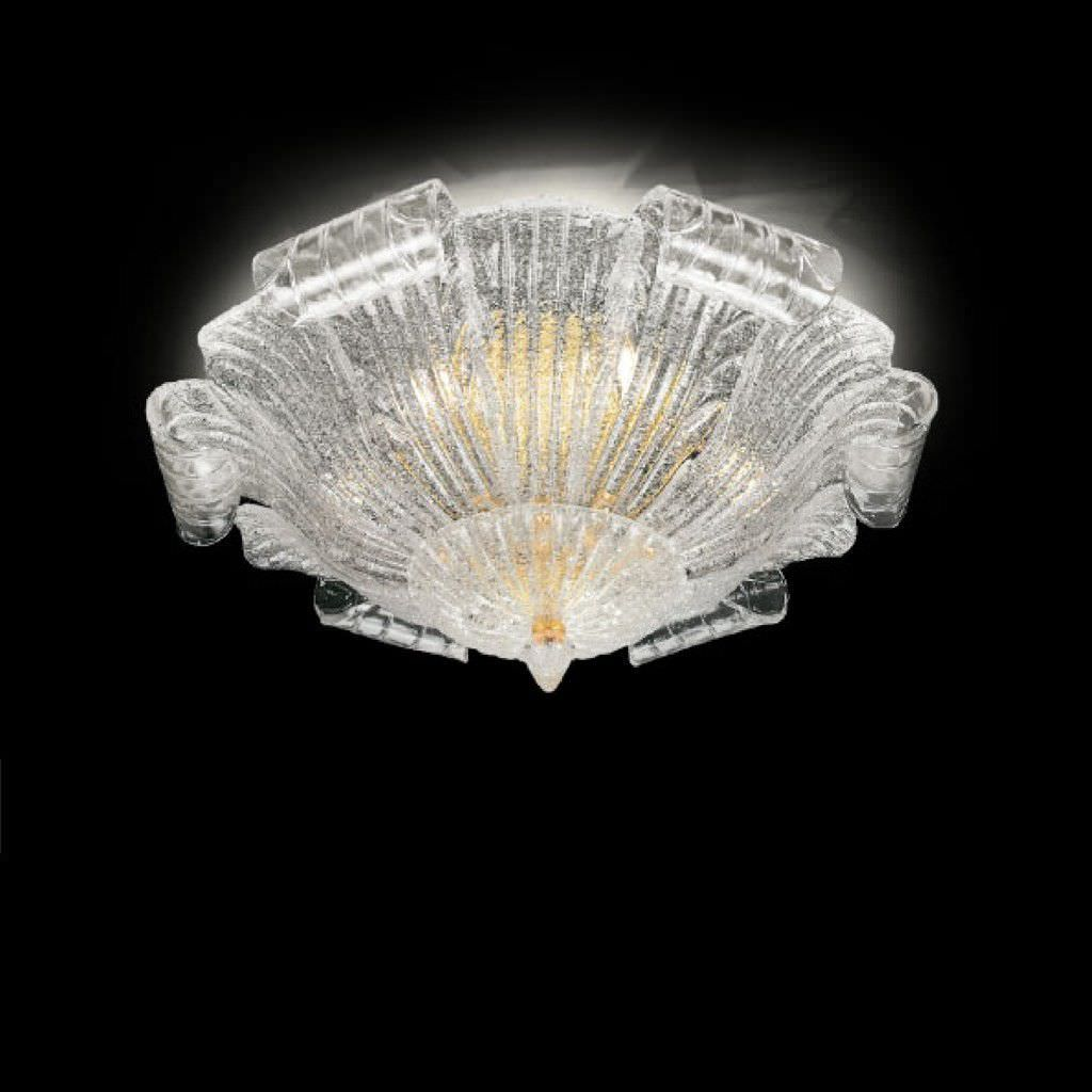 murano-glass-ceiling-light-photo-6