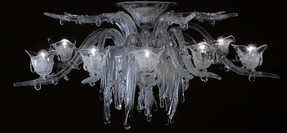 murano-glass-ceiling-light-photo-8