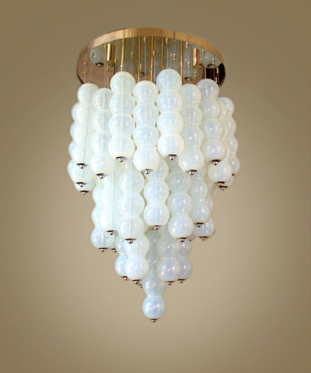 murano-glass-ceiling-light-photo-9
