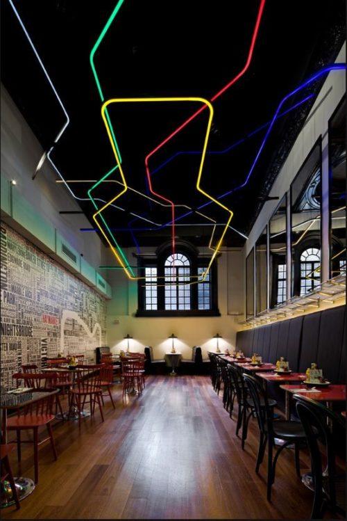 neon-ceiling-lights-photo-5