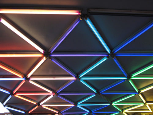 neon-ceiling-lights-photo-6