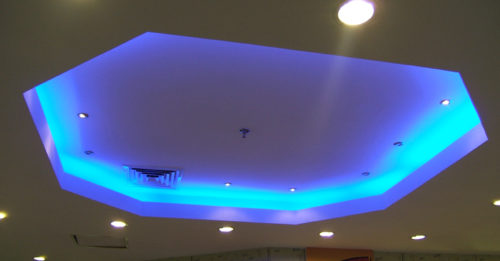 neon-ceiling-lights-photo-7
