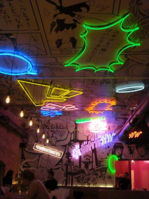 neon-ceiling-lights-photo-8