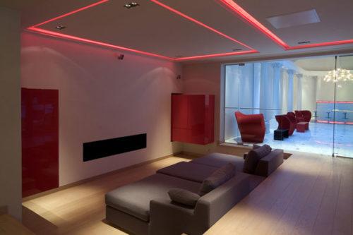 neon-ceiling-lights-photo-9