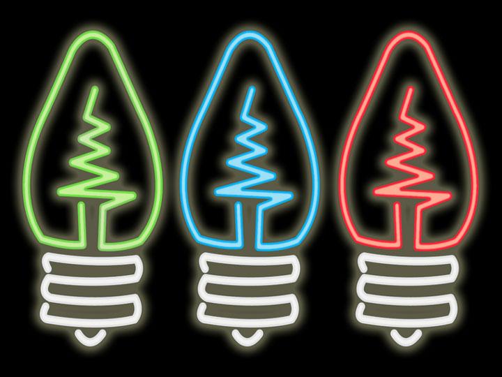 neon-lamps-photo-11