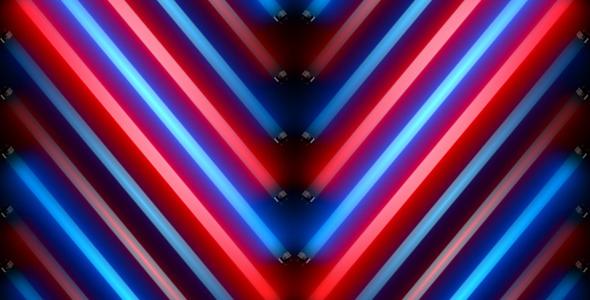 neon-lamps-photo-12
