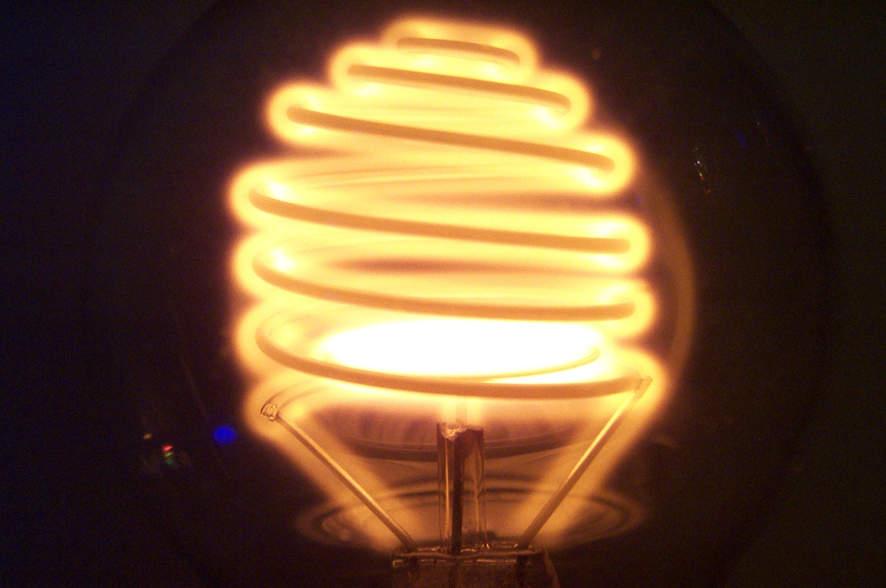 neon-lamps-photo-15