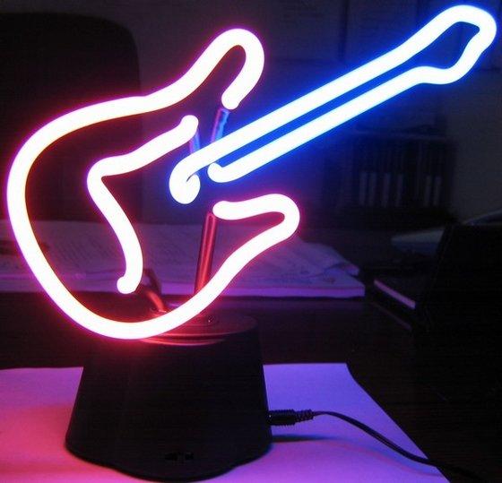 neon-lamps-photo-7