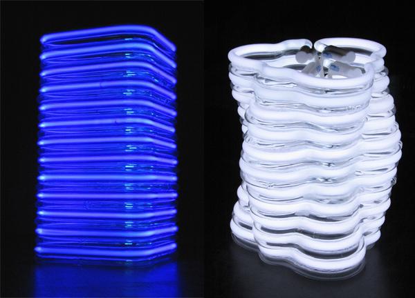 neon-lamps-photo-8