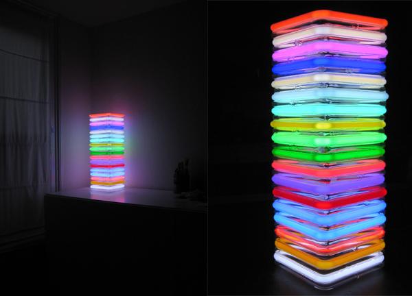 neon-lamps-photo-9