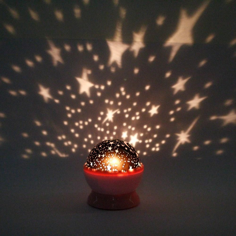 Night Light Ceiling U2013 10 Reasons To Buy