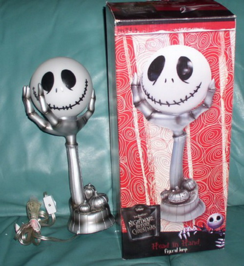 Nightmare-before-christmas-lamp-photo-11