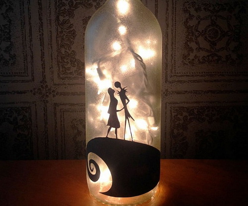 Nightmare-before-christmas-lamp-photo-7
