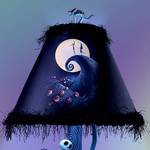 Nightmare-before-christmas-lamp-photo-8