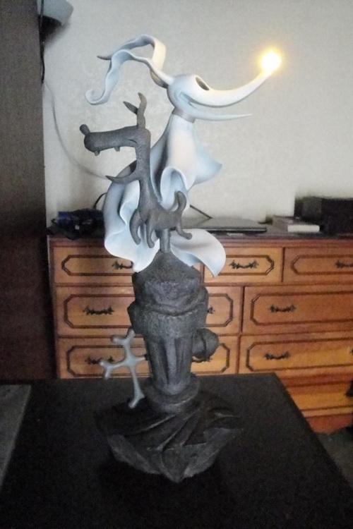 Nightmare-before-christmas-lamp-photo-9