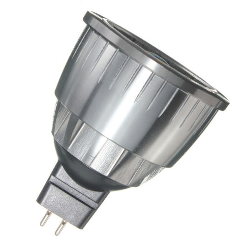 non-halogen-lamp-photo-10
