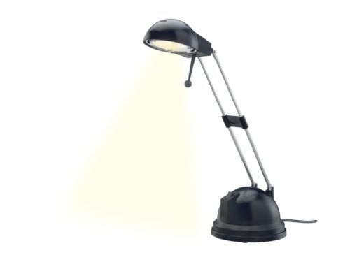 non-halogen-lamp-photo-3
