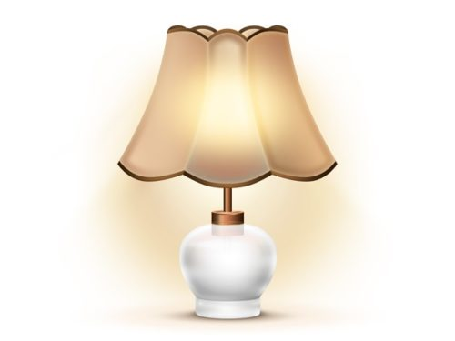 old-fashioned-table-lamps-photo-6