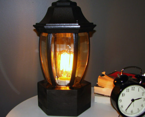 old-fashioned-table-lamps-photo-7