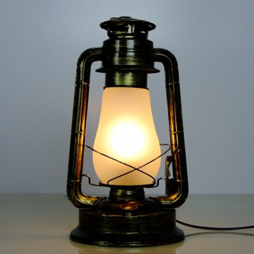 old-fashioned-table-lamps-photo-8