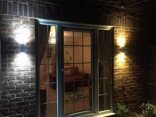 outdoor-up-and-down-wall-light-photo-6