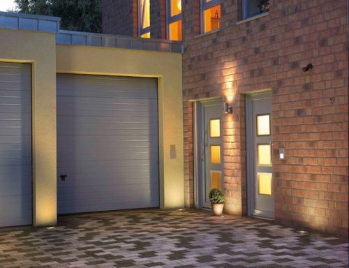 outdoor-up-and-down-wall-light-photo-8