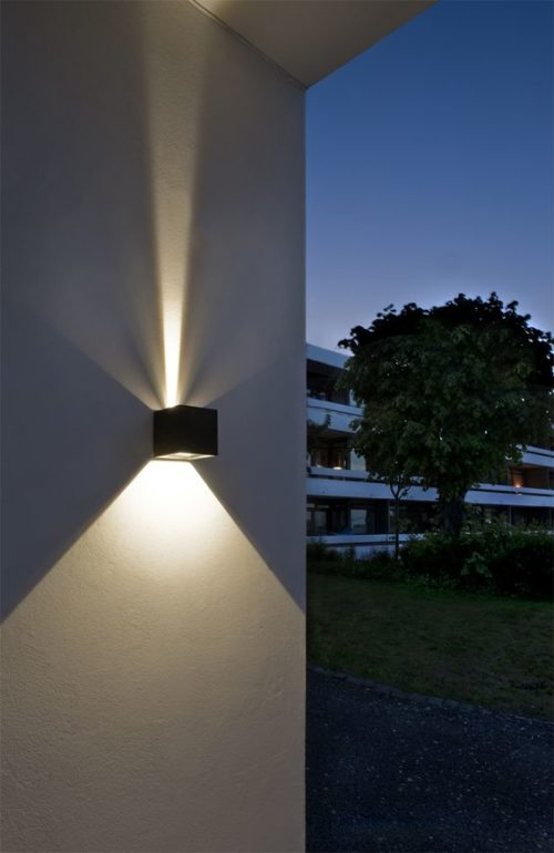 outdoor-wall-lights-led-photo-10