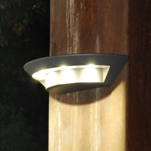 outdoor-wall-lights-led-photo-8