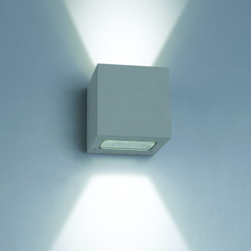 outdoor-wall-lights-led-photo-9