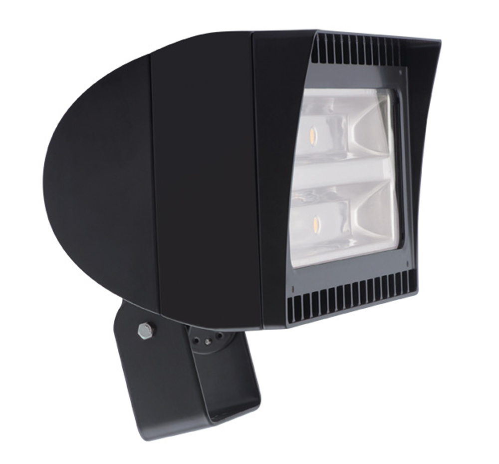Outdoor wall mounted flood lights boost a notch in your security features to consider in choosing outdoor wall mounted flood lights aloadofball Gallery