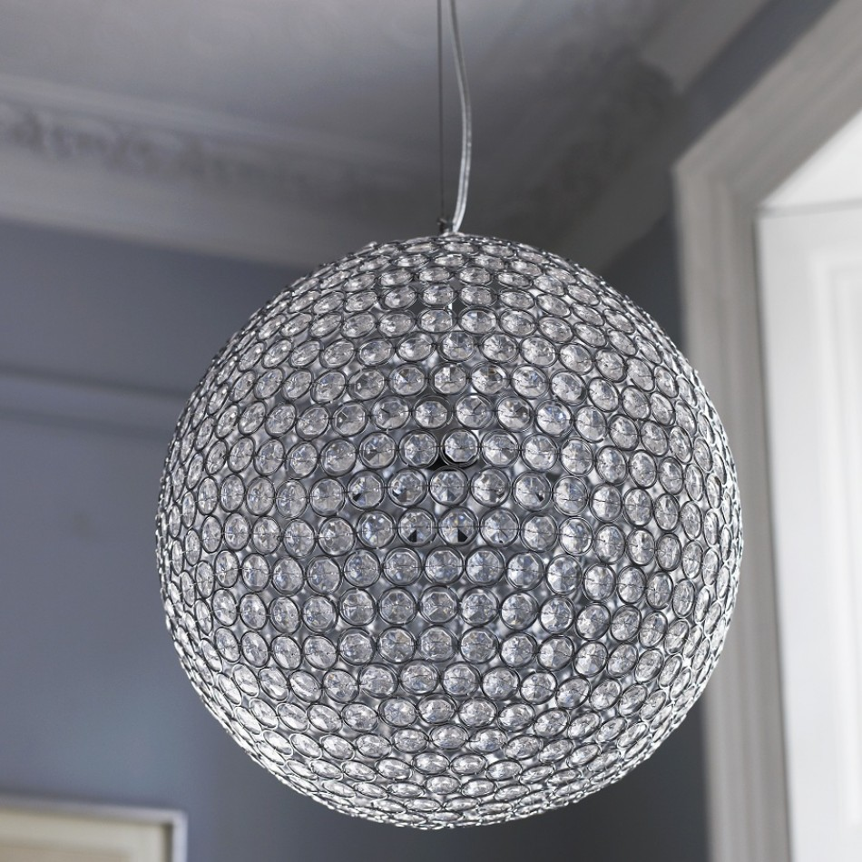 Oversized Ceiling Lights 10 Methods To Make Your Room
