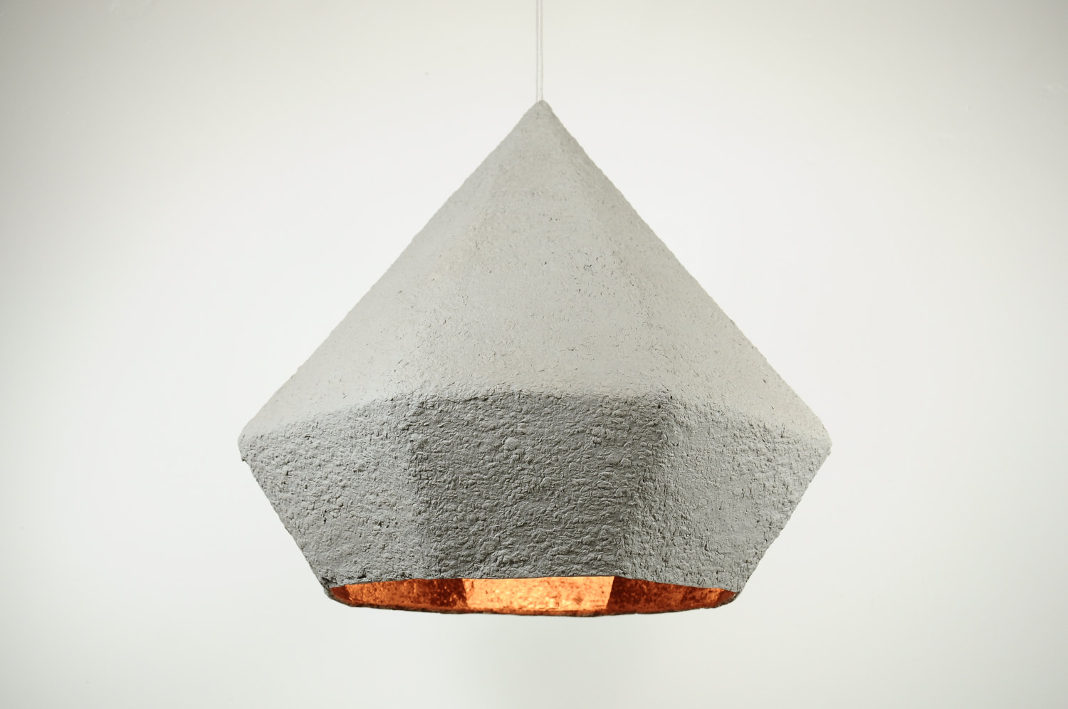 paper-mache-lamp-photo-11