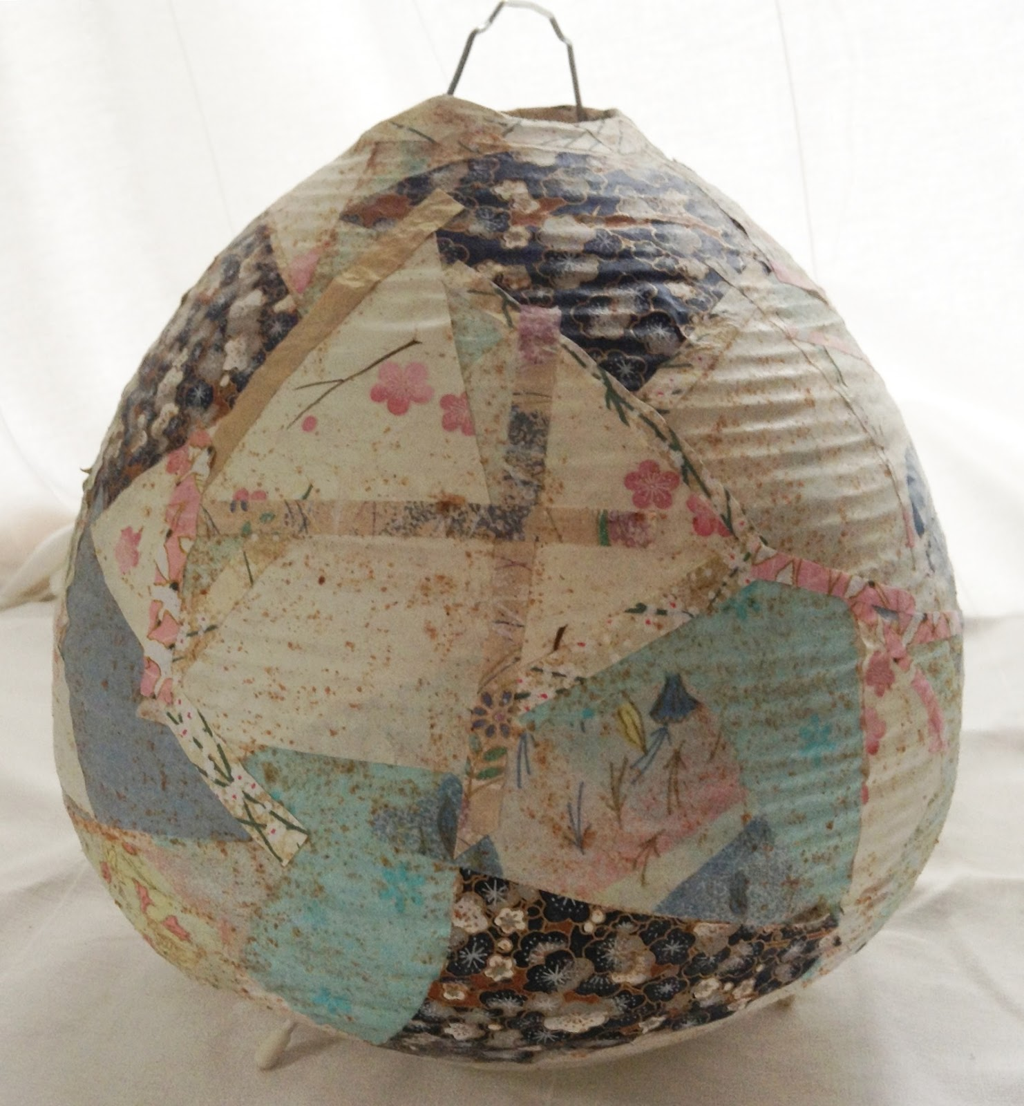 paper-mache-lamp-photo-12