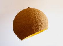 paper-mache-lamp-photo-15