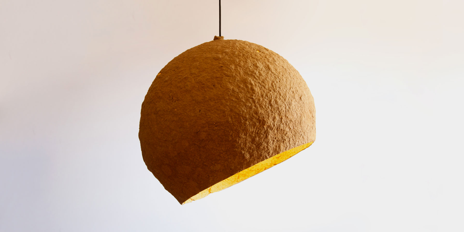 paper-mache-lamp-photo-15