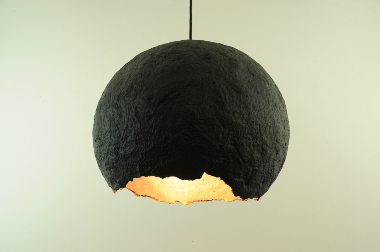 paper-mache-lamp-photo-5