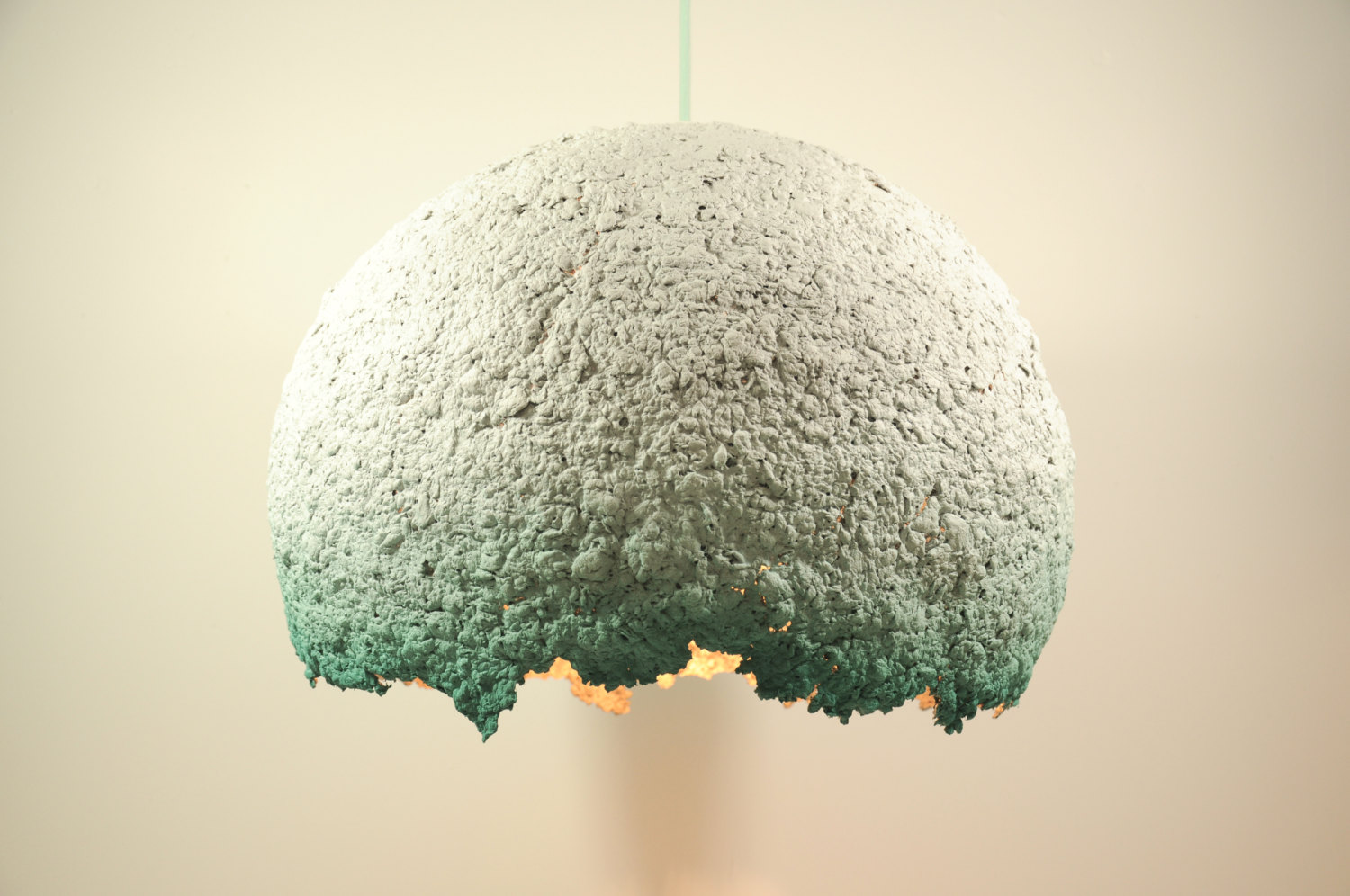 paper-mache-lamp-photo-9
