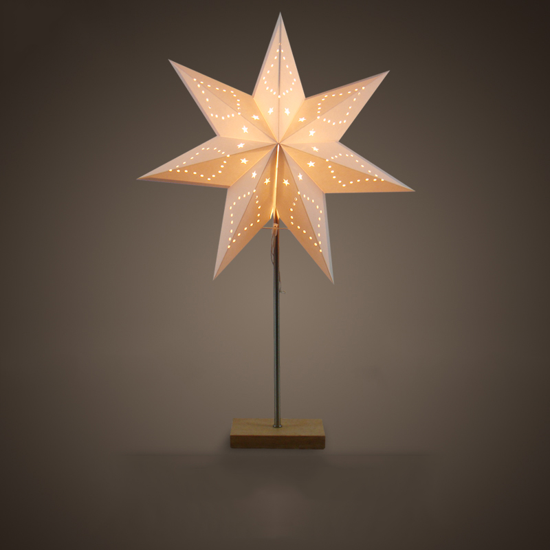 paper star lamp 16 ways to give unusual feelings to your