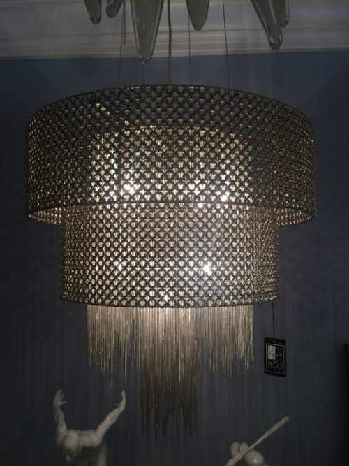 pego-lamp-photo-3