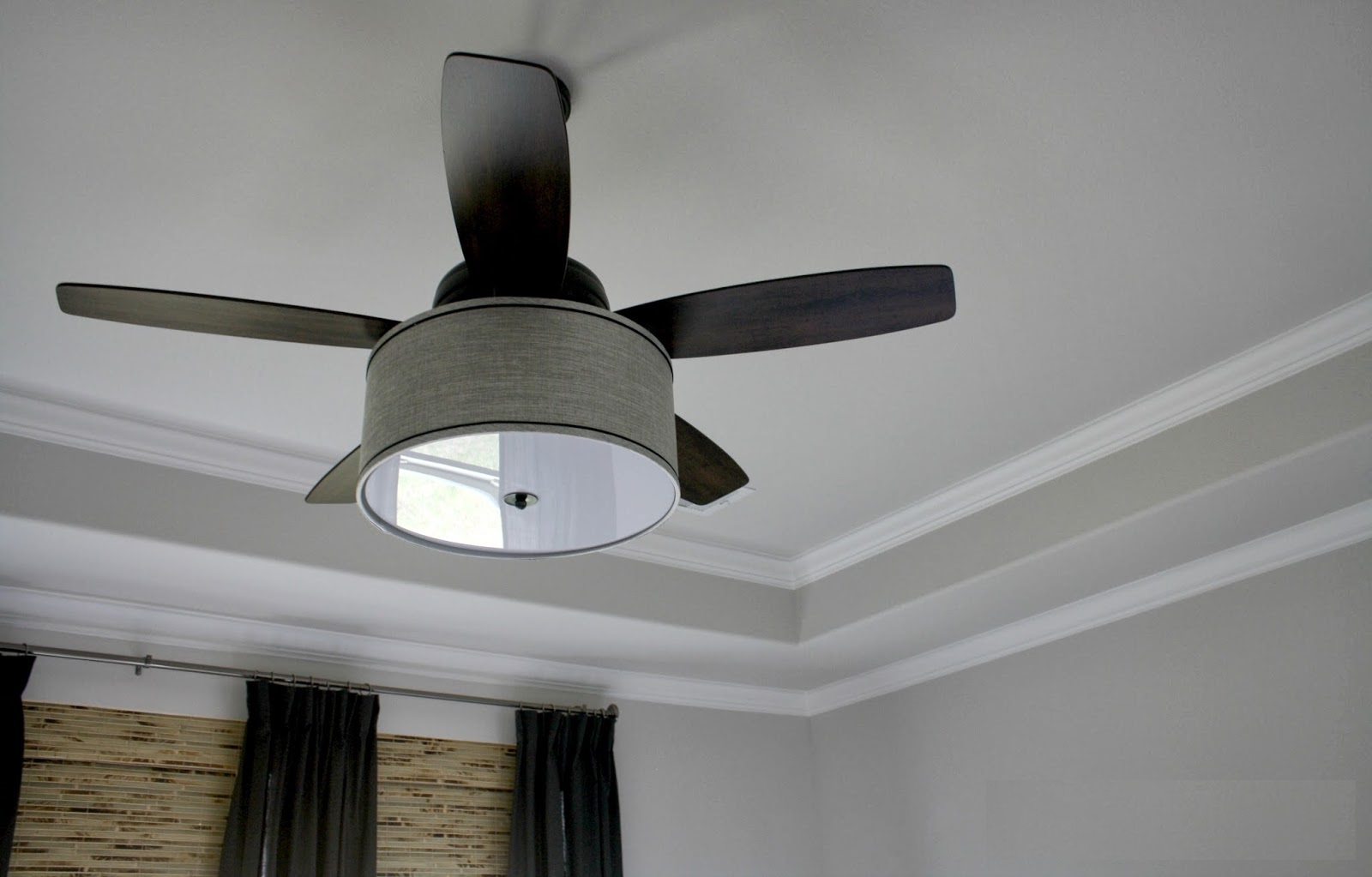 10 Benefits Of Pendant Light Ceiling Fans Warisan Lighting
