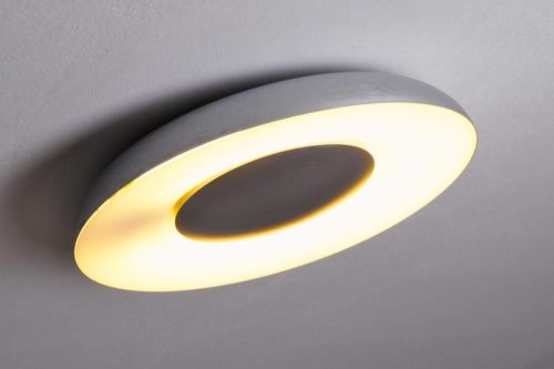 philips-ecomoods-ceiling-light-photo-10