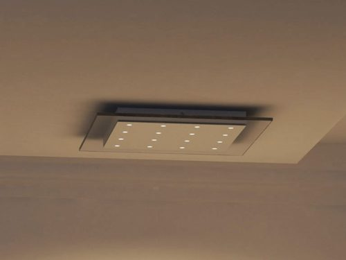 philips-ledino-ceiling-light-photo-10