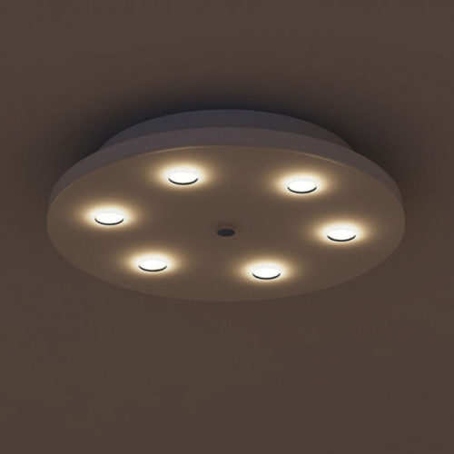 philips-ledino-ceiling-light-photo-8